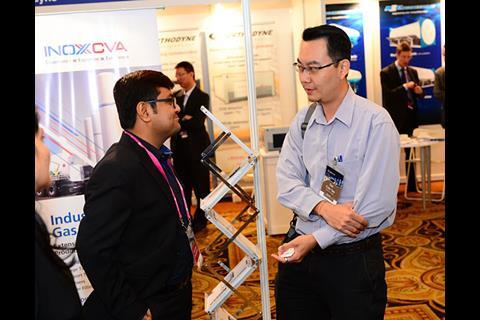 gasworld-singapore-conference-booth